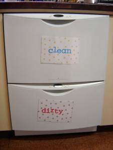dishwasher-signs