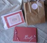 baby grl jnl gift set